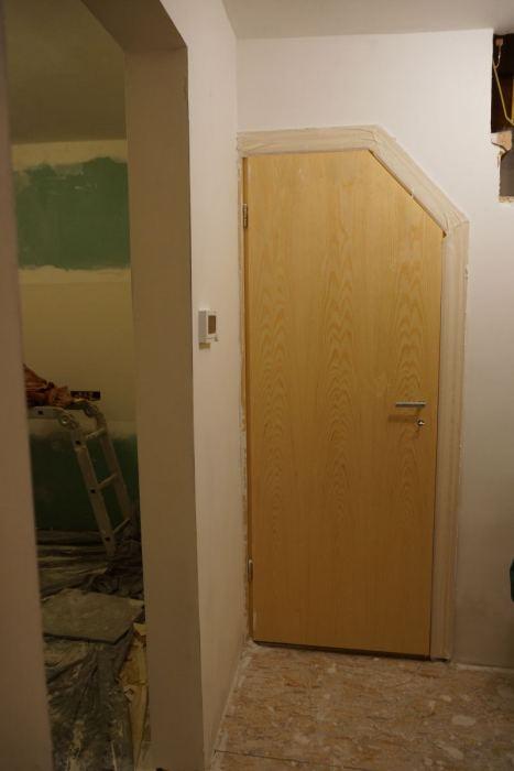 remont-drzwi-do-piwnicy.jpg