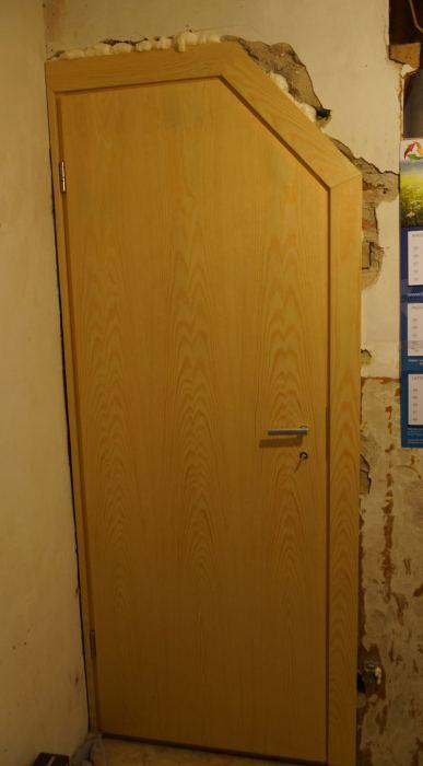remont-drzwi-piwnica.jpg