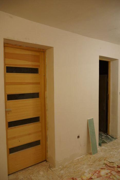 remont-korytarz.jpg
