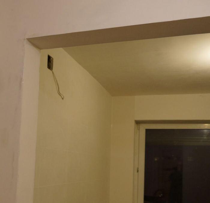 remont-sufit-w-kuchni.jpg