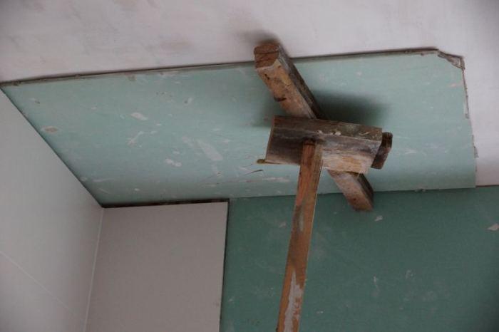 remont-wyrownywanie-sufitu.jpg