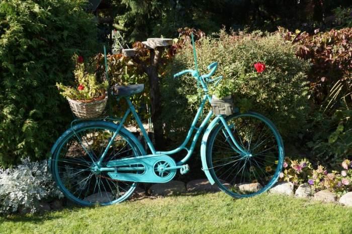 rower-kwietnik.jpg