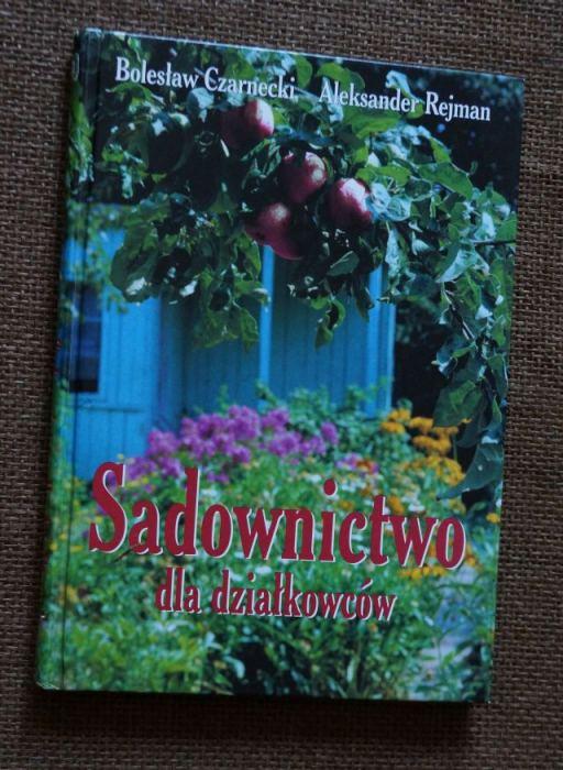 sadownictwo-dla-dzialkowcow.jpg