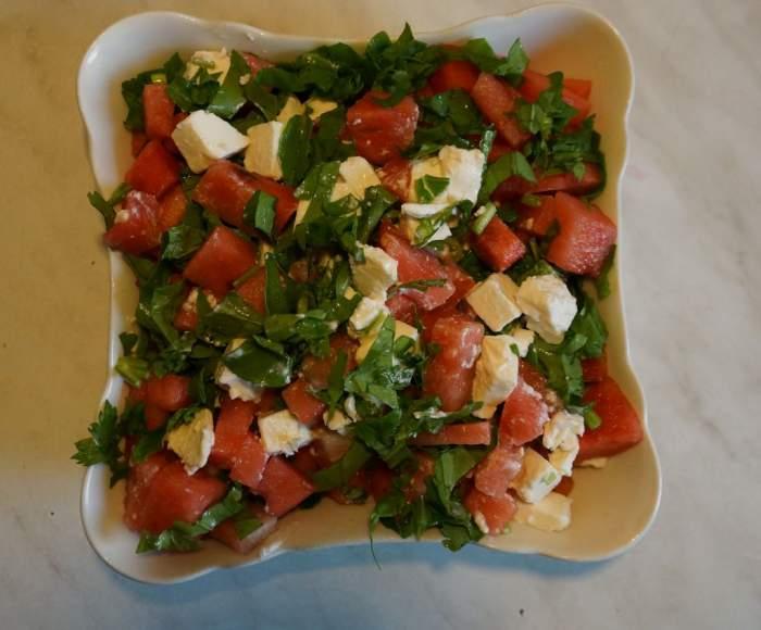 salatka-serowo-owocowa.jpg