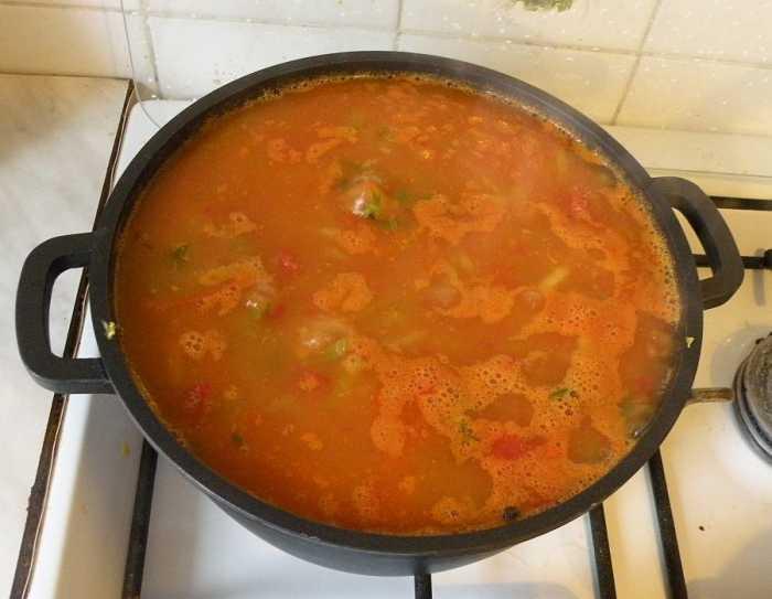 sloiki-warzywa-pomidory.jpg