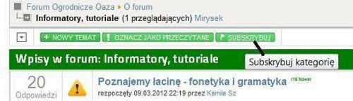 subskrybcja_2012-03-12.jpg