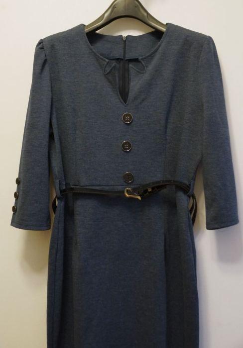 sukienka-dzianina1.jpg