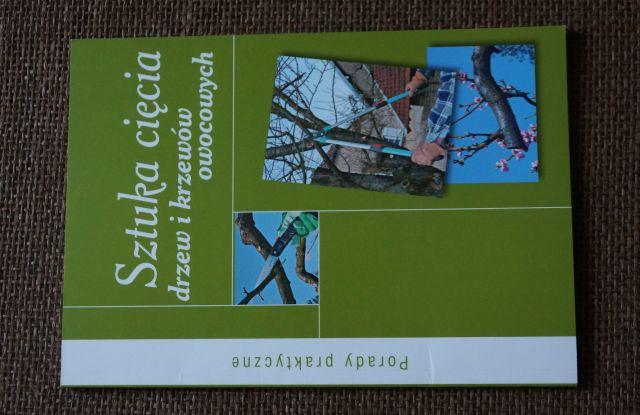 sztuka-ciecia-drzew-i-krzewow-owocowych.jpg