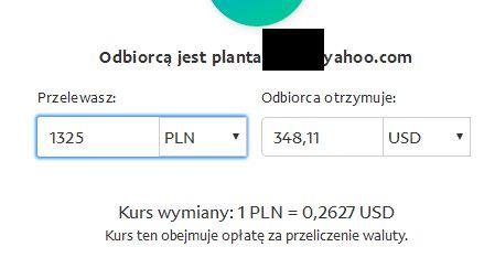 wplata-planta-kurs.jpg