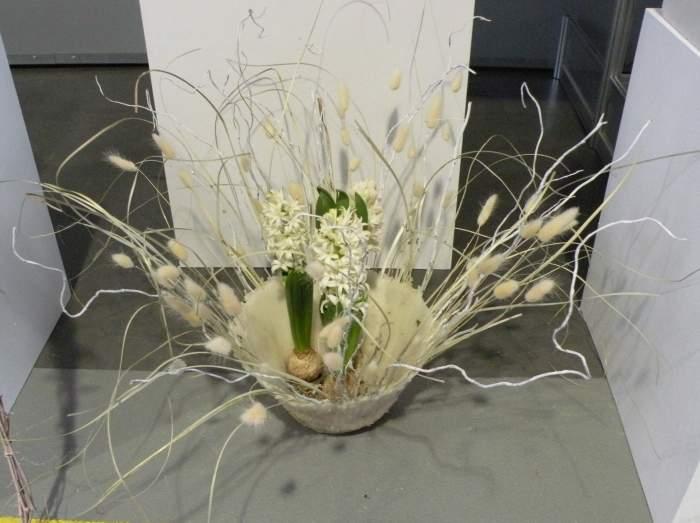 wystawa-florystyczna10.jpg