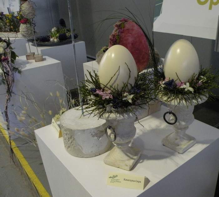 wystawa-florystyczna11.jpg