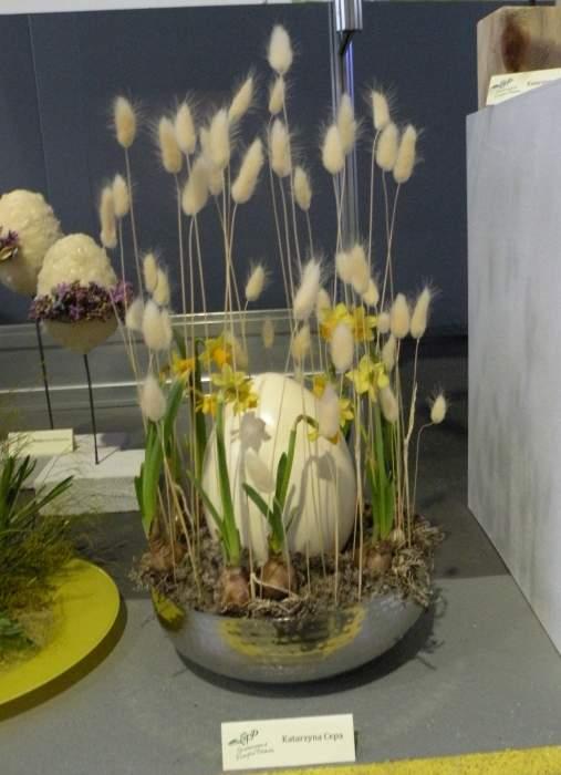 wystawa-florystyczna12.jpg