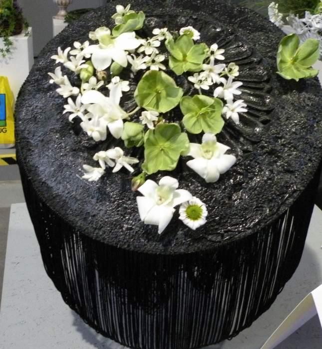 wystawa-florystyczna2.jpg
