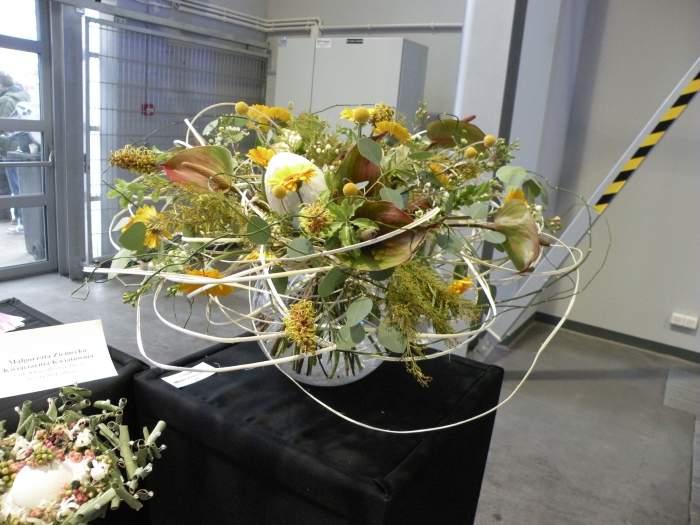wystawa-florystyczna4.jpg