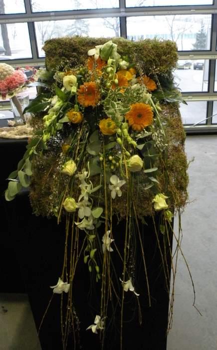 wystawa-florystyczna5.jpg