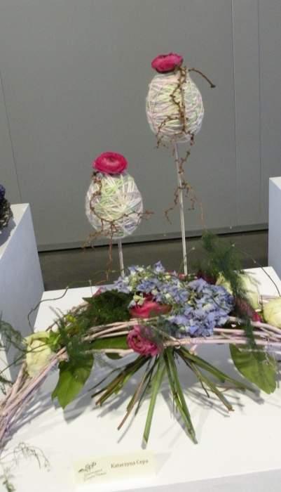 wystawa-florystyczna8.jpg