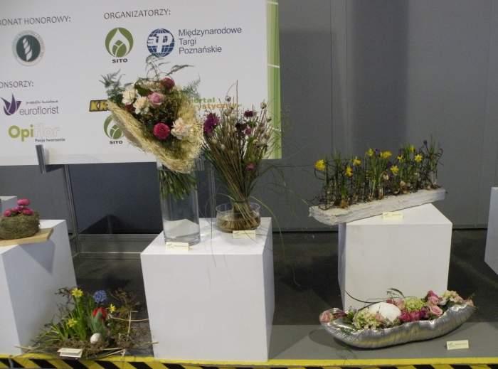 wystawa-florystyczna9.jpg