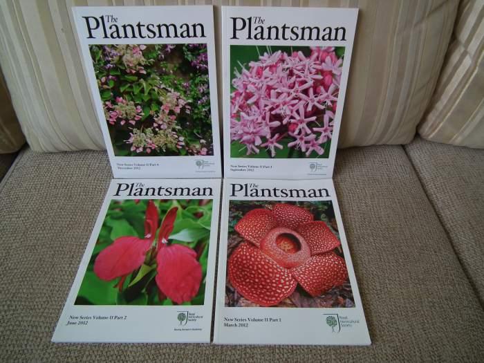 Plantsman2012001.jpg
