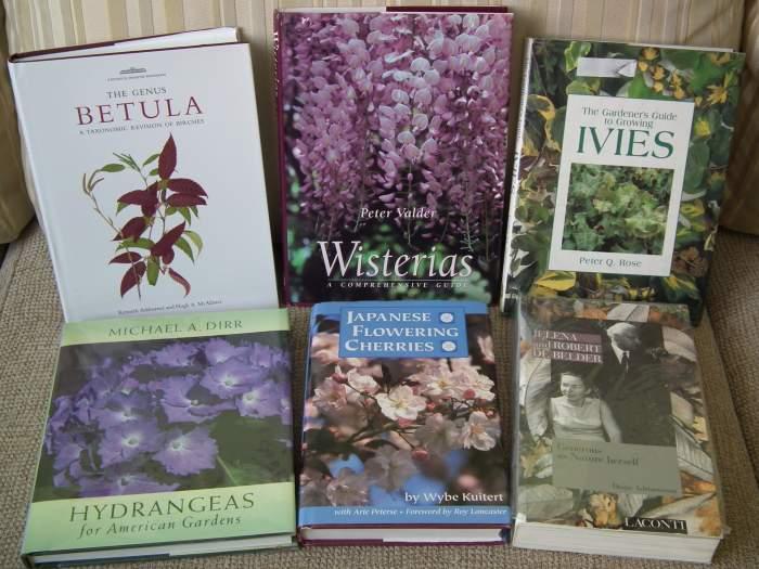 books2013004.jpg