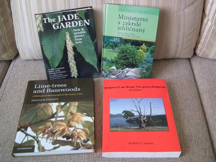 books2013a003.jpg