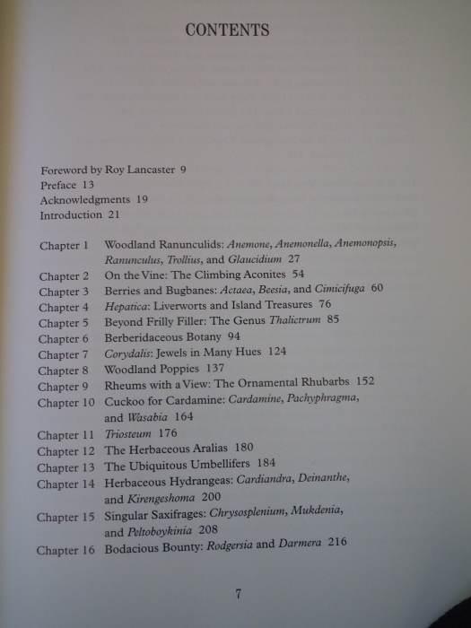 books2014015.jpg