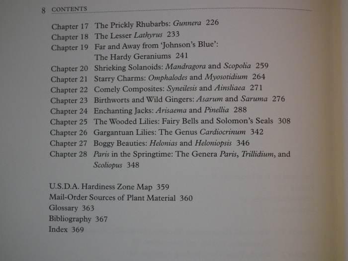 books2014016.jpg