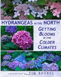 hydrangeas-in-north-getting-blooms-colder-climates-tim-boebel-paperback-cover-art.jpg