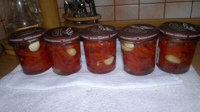 suszonepomidory012.jpg