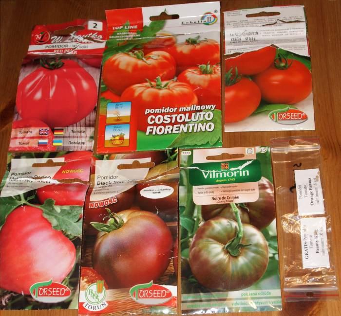 pomidorki.jpg