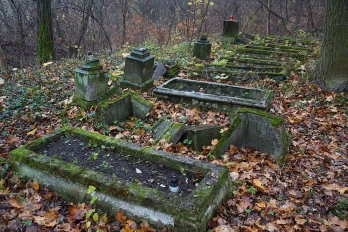 radojewo-cmentarz6.jpg