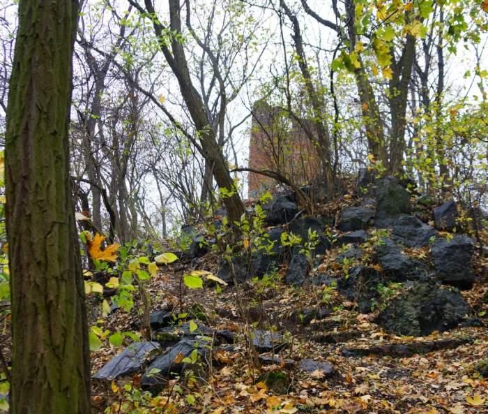 radojewo-ruina-jesien.jpg