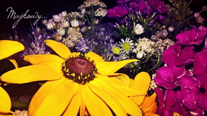 KwiatkiBukiet.jpg