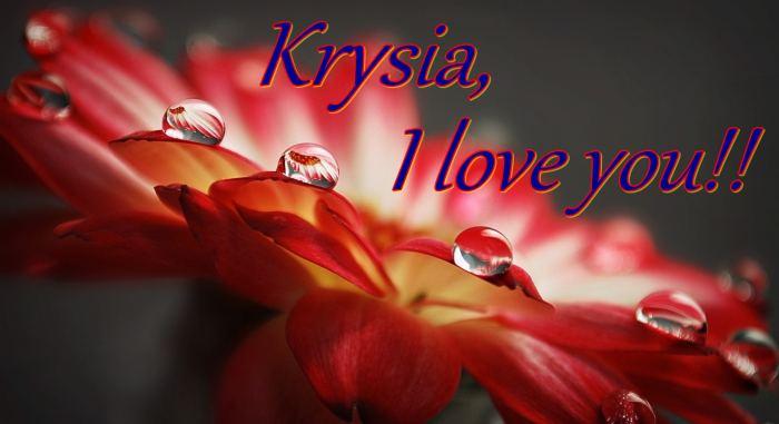 KrysiaIloveyou-2.jpeg