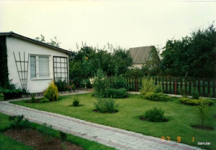 1997-09-010006.jpg