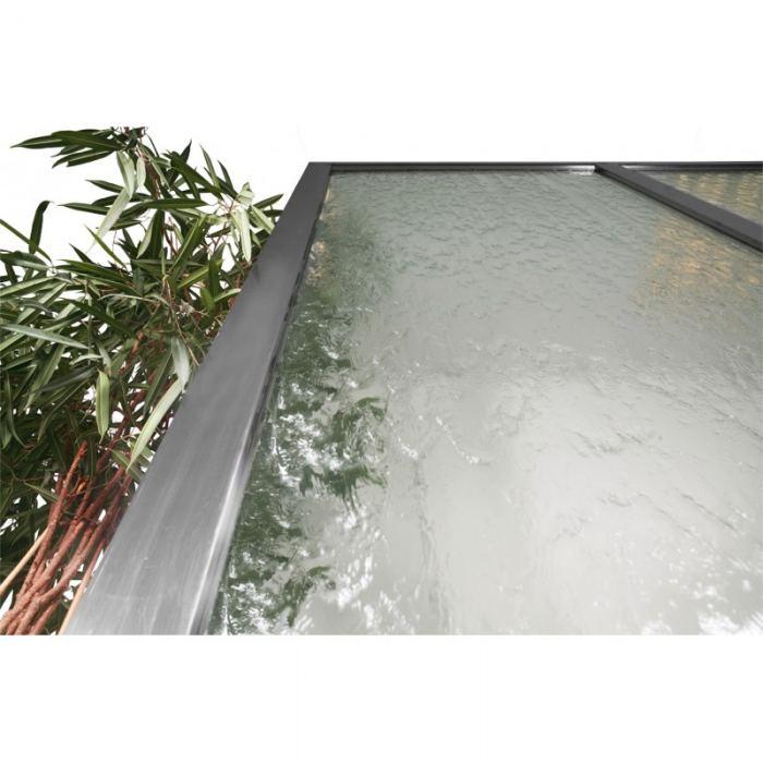 kaskada-wodna-ze-szklana-sciana-229-cm-podswietlenie-led-stal-nierdzewna1.jpg