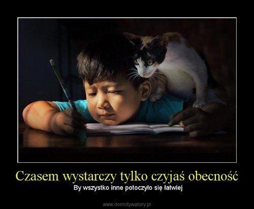 1316603730_by_tylninho_500.jpg