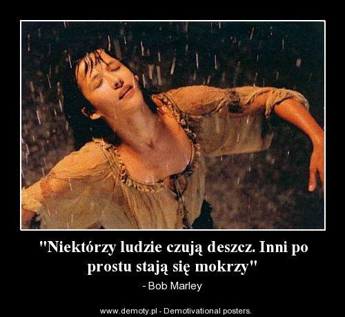 niektorzy-ludzie-czuja-deszcz-inni-po-prostu-staja-sie-mokrzy.jpeg