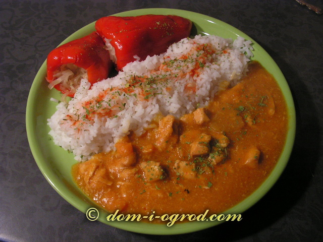 red_curry.jpg