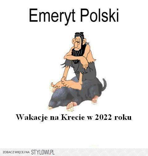 stylowi_pl_humor_29345099.jpg