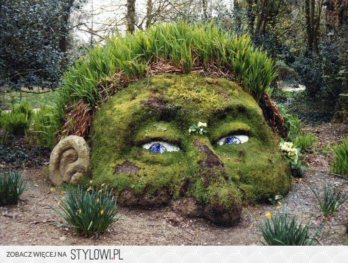 stylowi_pl_ogrod_garden-decor-and-ideas--this-scares-me-but-i-find-_3289684.jpg