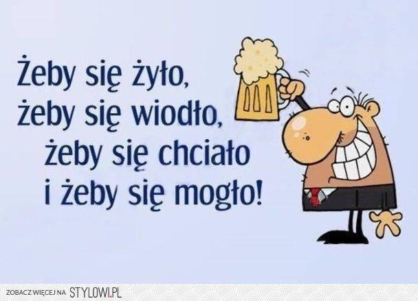 stylowi_pl_humor_kobiety-zawsze-moga-ale-nie-zawsze-chca-mezczyzni-_29035900.jpg