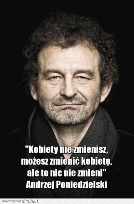 stylowi_pl_inne_kobiety-nie-zmienisz-kwejkpl-najlepszy-zbior-obraz_297791281.jpg