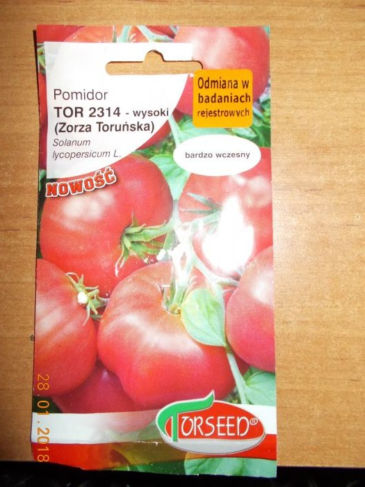 pomidorTORZorza.jpg