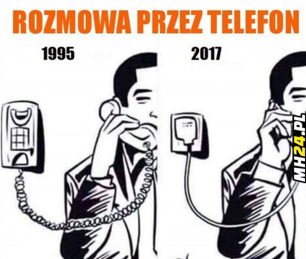 Rozmowa-przez-telefon.jpg
