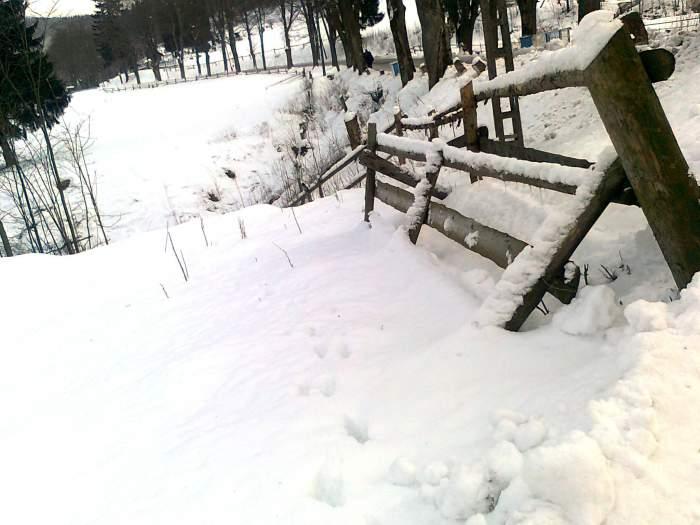 zima_2013-02-16.jpg